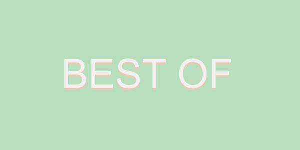BESTOF_Banner_Pear