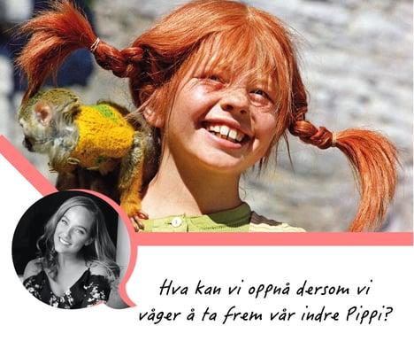 Banner-Pippi-4